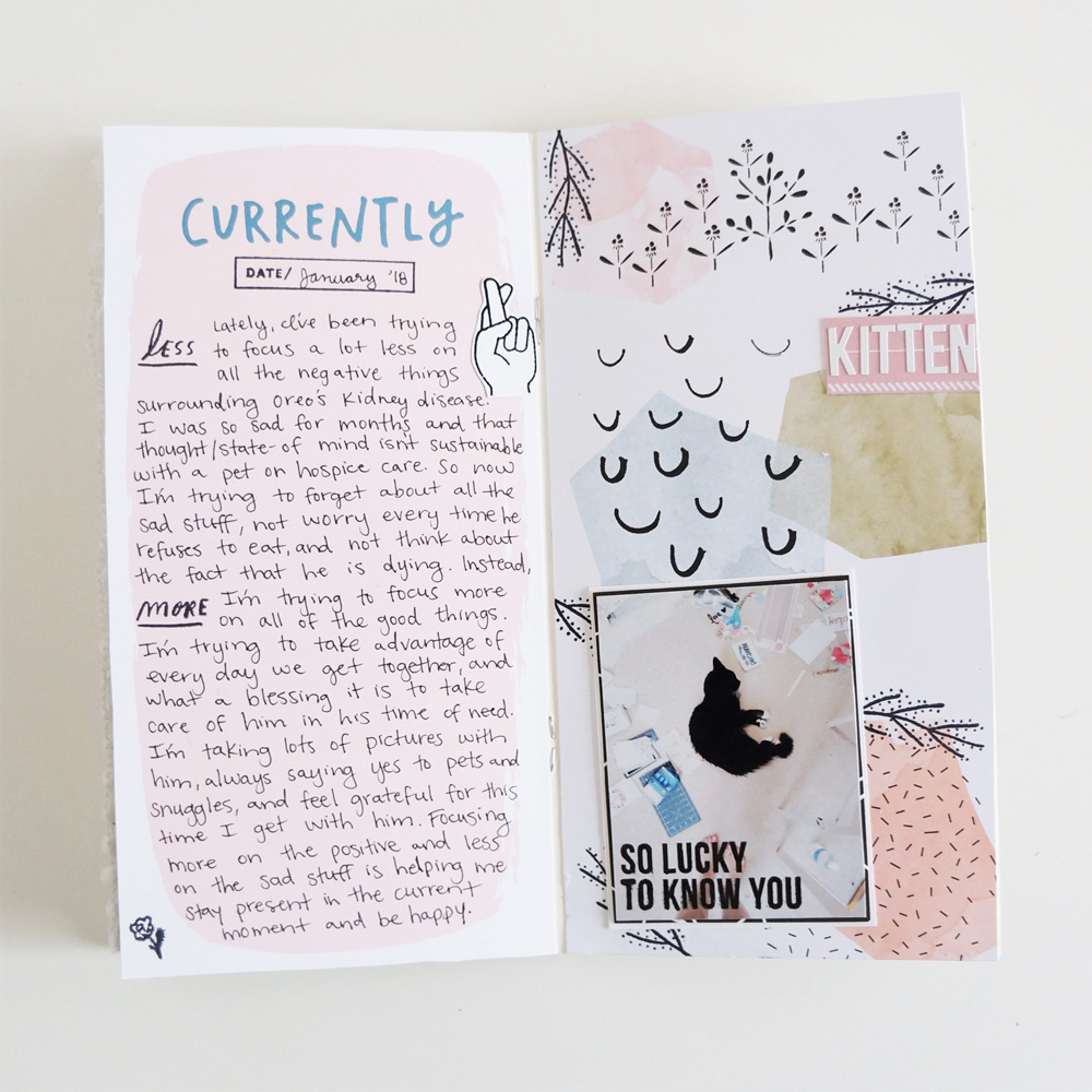 Laura Rahel Traveler's Notebook Spread, Kelly Purkey Design team process video (3).jpg