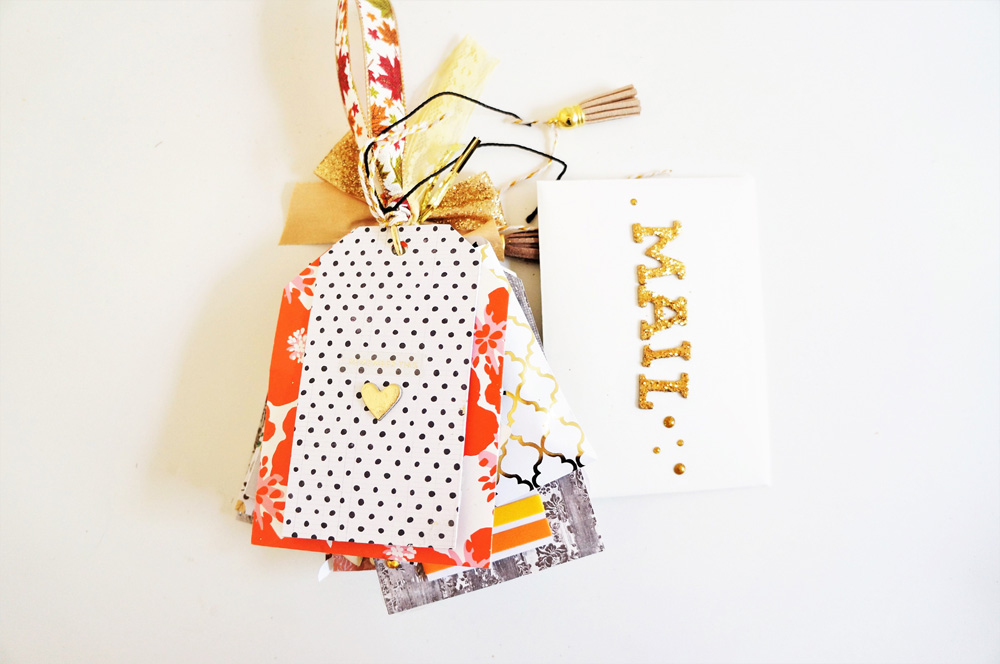 Outgoing Halloween Tag Mail for Penpals, Halloween Paper crafting by Laura Rahel (27).jpg