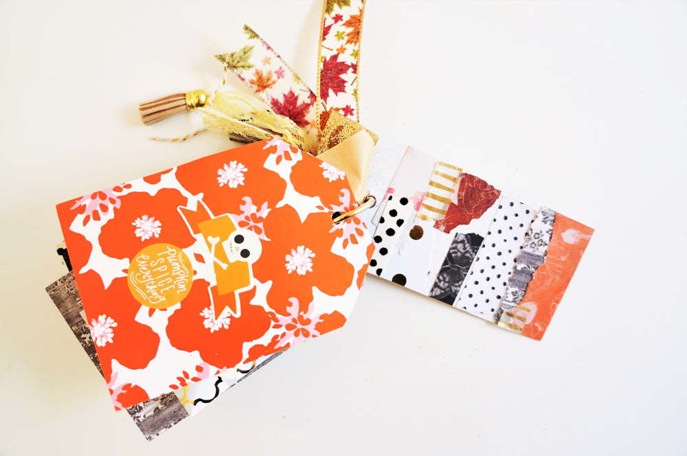Outgoing Halloween Tag Mail for Penpals, Halloween Paper crafting by Laura Rahel (26).jpg