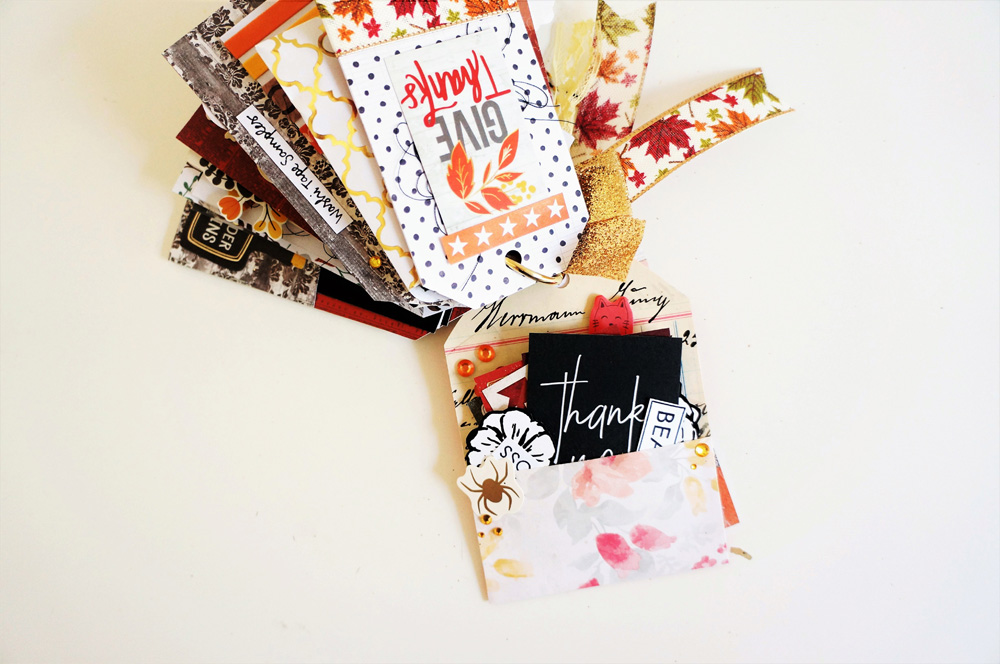 Outgoing Halloween Tag Mail for Penpals, Halloween Paper crafting by Laura Rahel (25).jpg