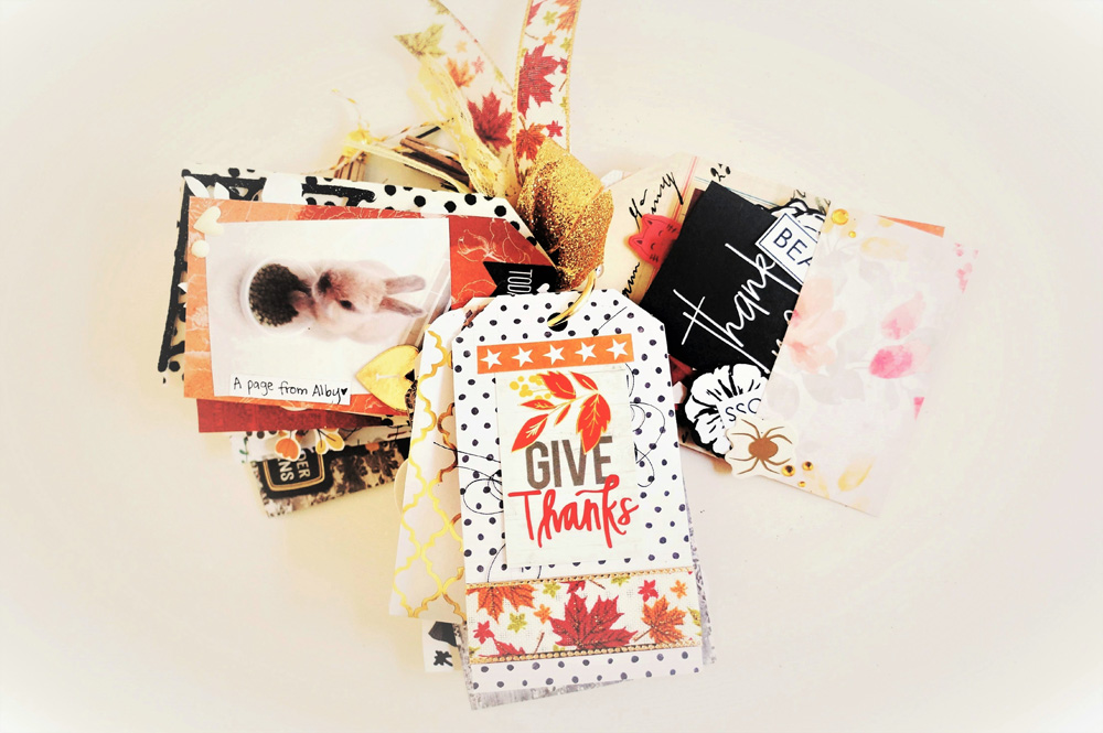 Outgoing Halloween Tag Mail for Penpals, Halloween Paper crafting by Laura Rahel (24).jpg
