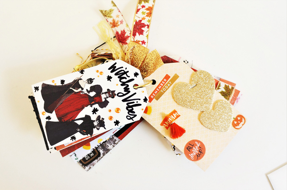 Outgoing Halloween Tag Mail for Penpals, Halloween Paper crafting by Laura Rahel (22).jpg