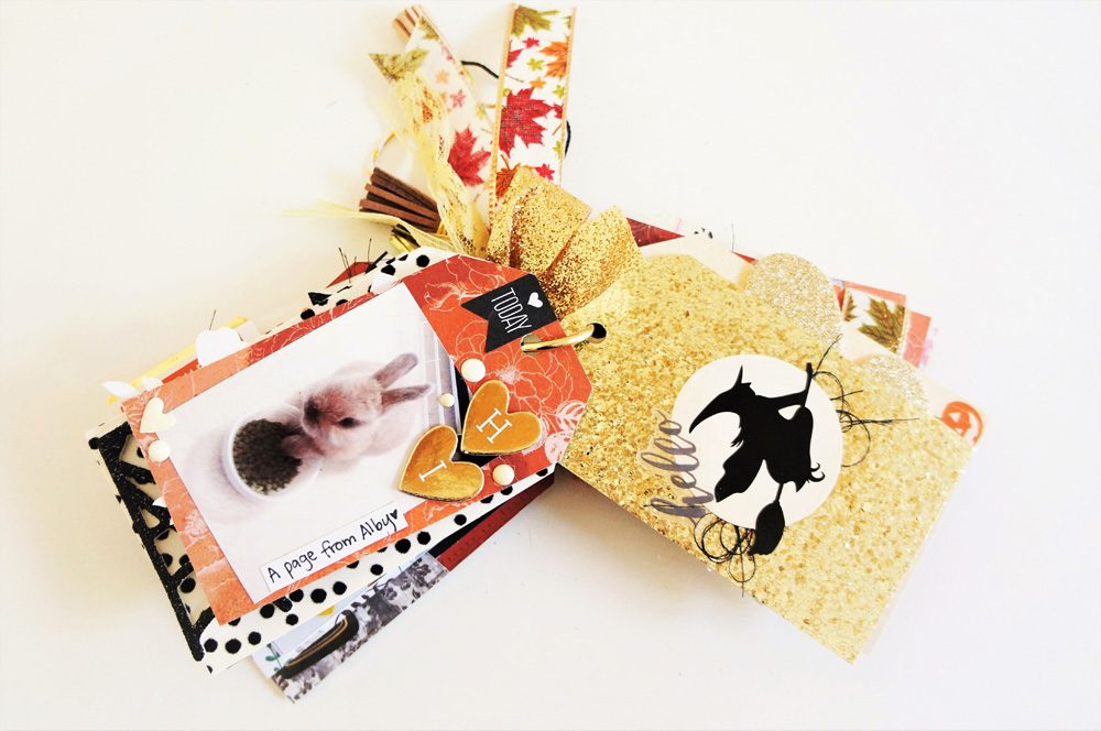 Outgoing Halloween Tag Mail for Penpals, Halloween Paper crafting by Laura Rahel (17).jpg