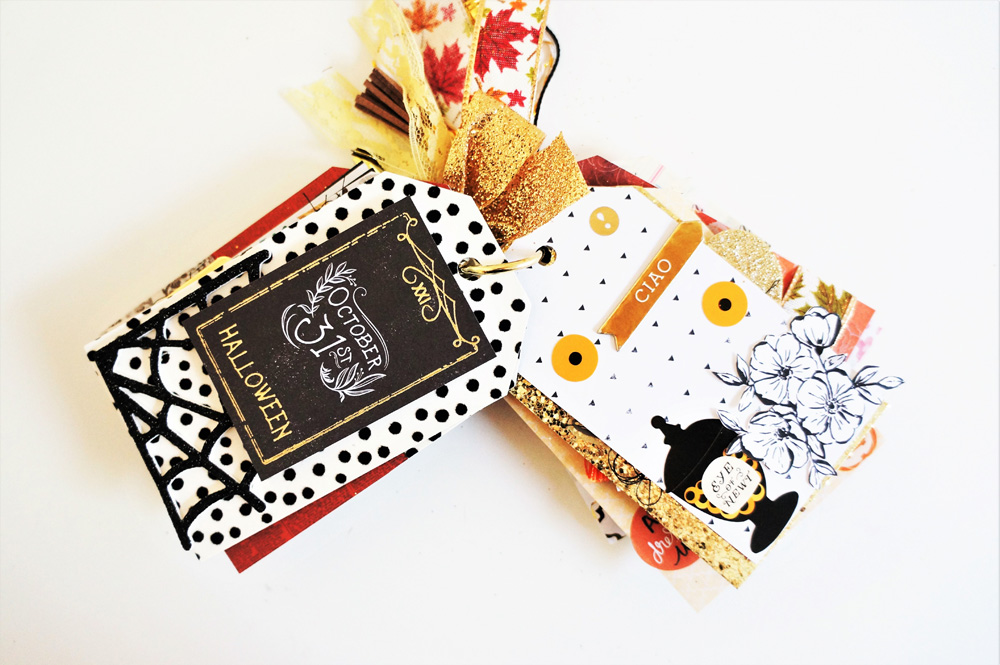 Outgoing Halloween Tag Mail for Penpals, Halloween Paper crafting by Laura Rahel (16).jpg