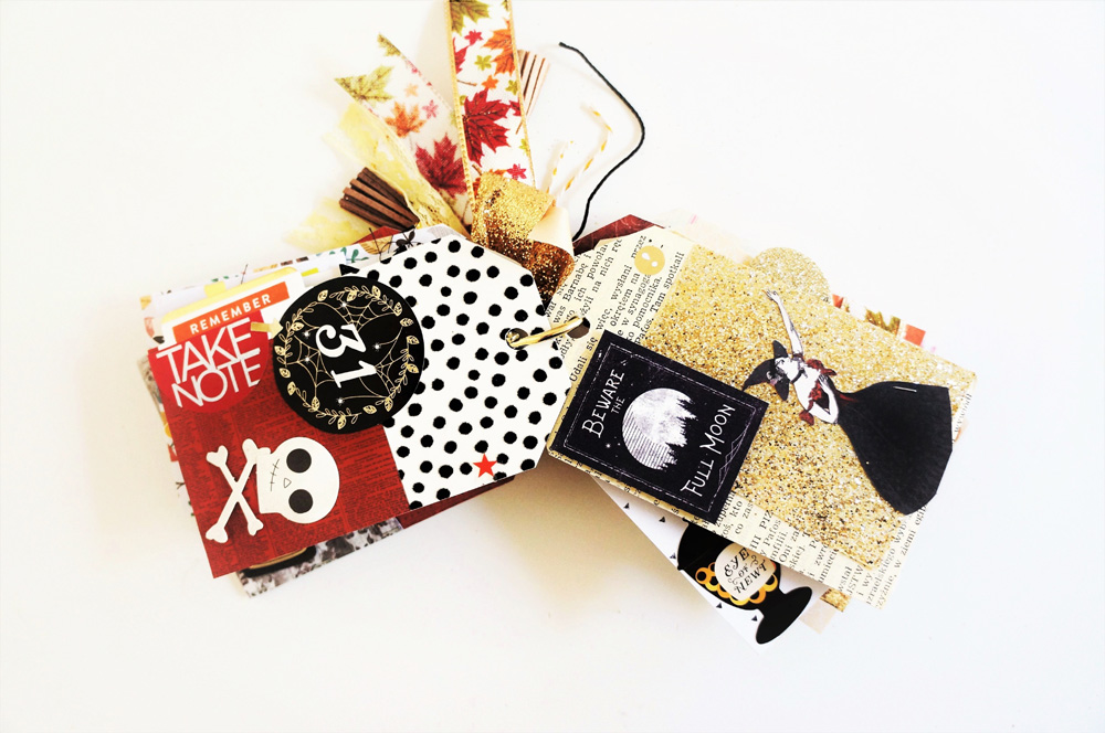 Outgoing Halloween Tag Mail for Penpals, Halloween Paper crafting by Laura Rahel (14).jpg