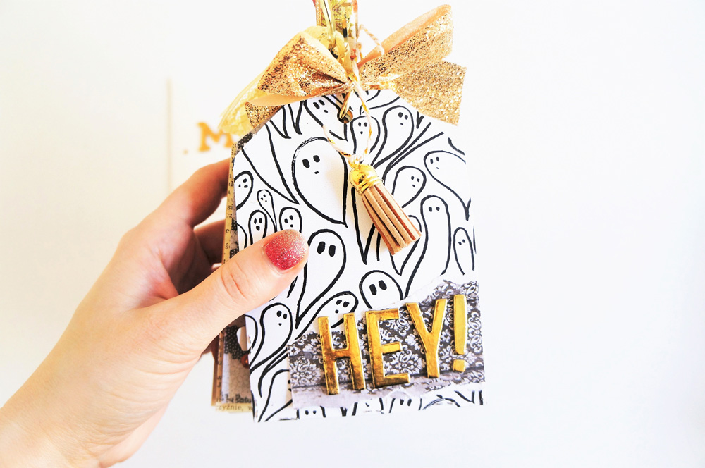 Outgoing Halloween Tag Mail for Penpals, Halloween Paper crafting by Laura Rahel (28).jpg