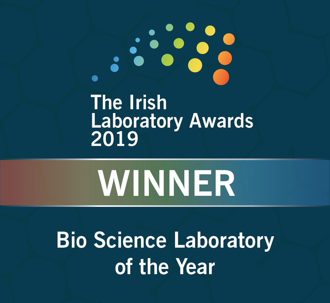Bio Science Laboratory of the Year-01.jpg