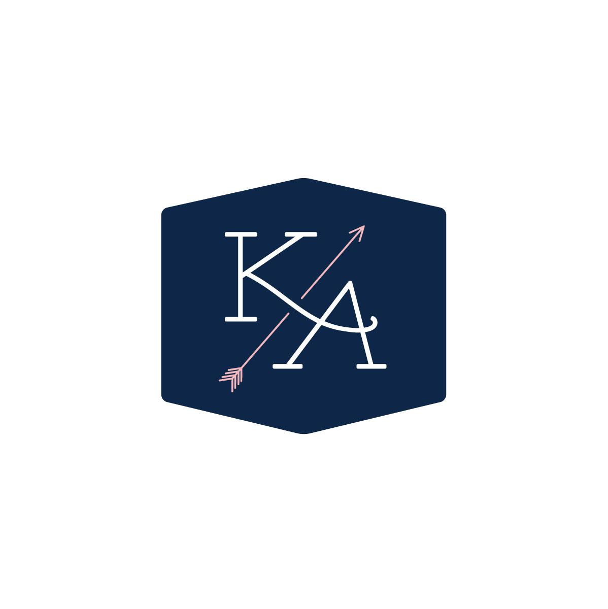K+A_Monogram.jpg