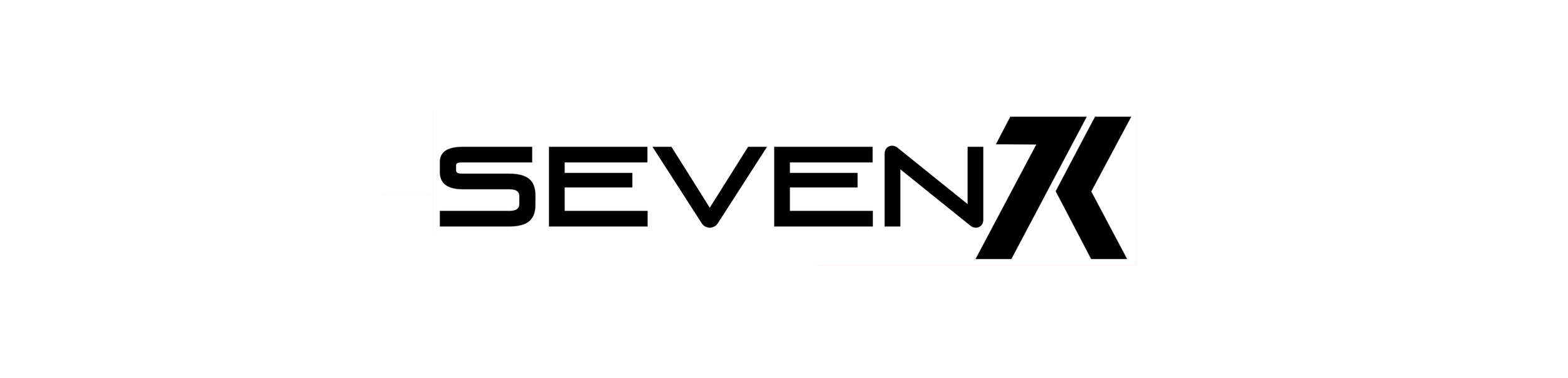 SEVEN K sticker qqqand black.jpg