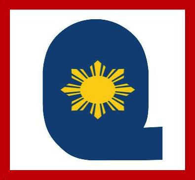 QMYBLogo.png