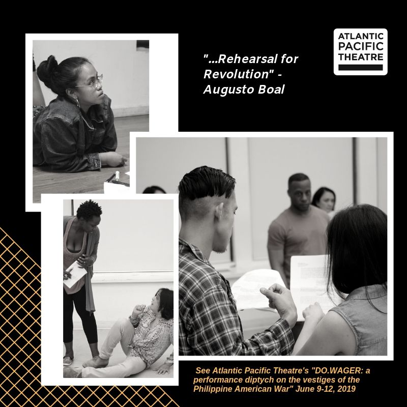 _...Rehearsal for Revolution_ -Augusto Boal(1).jpg