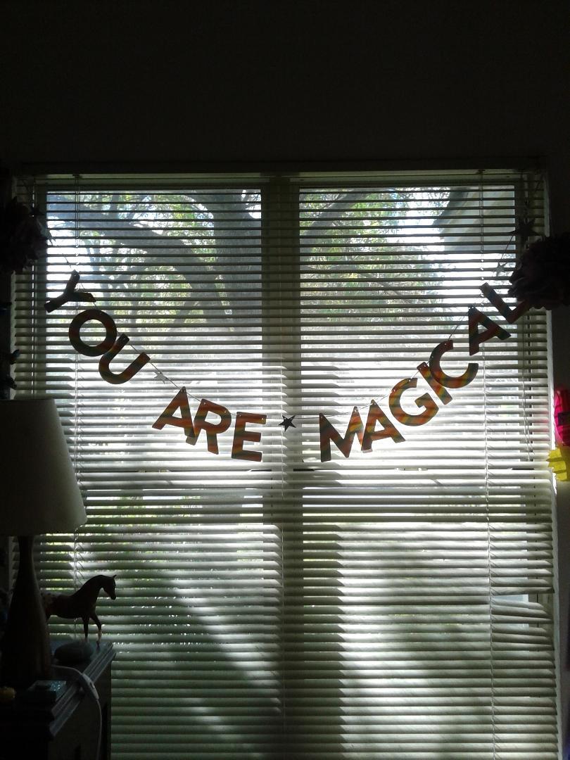 magical.jpg