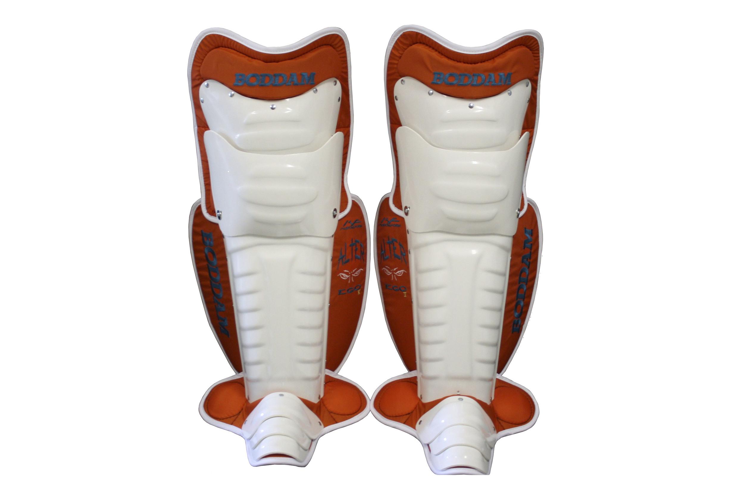 Boddam Lacrosse Legs