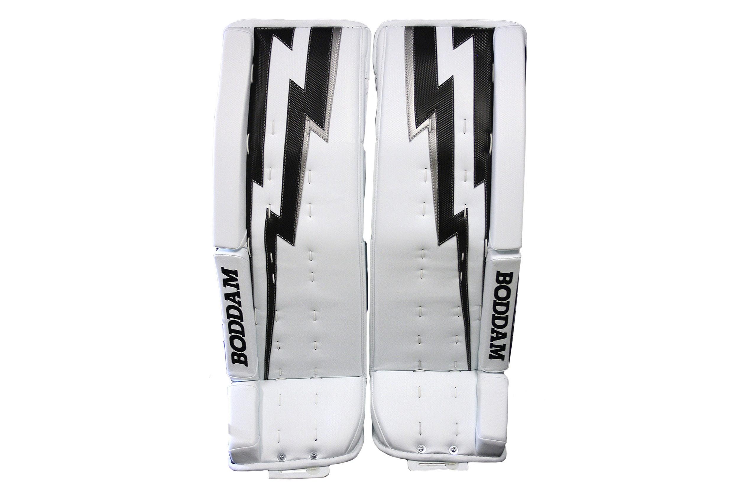 Boddam custom Hockey and Lacrosse Equipment Hockey Home