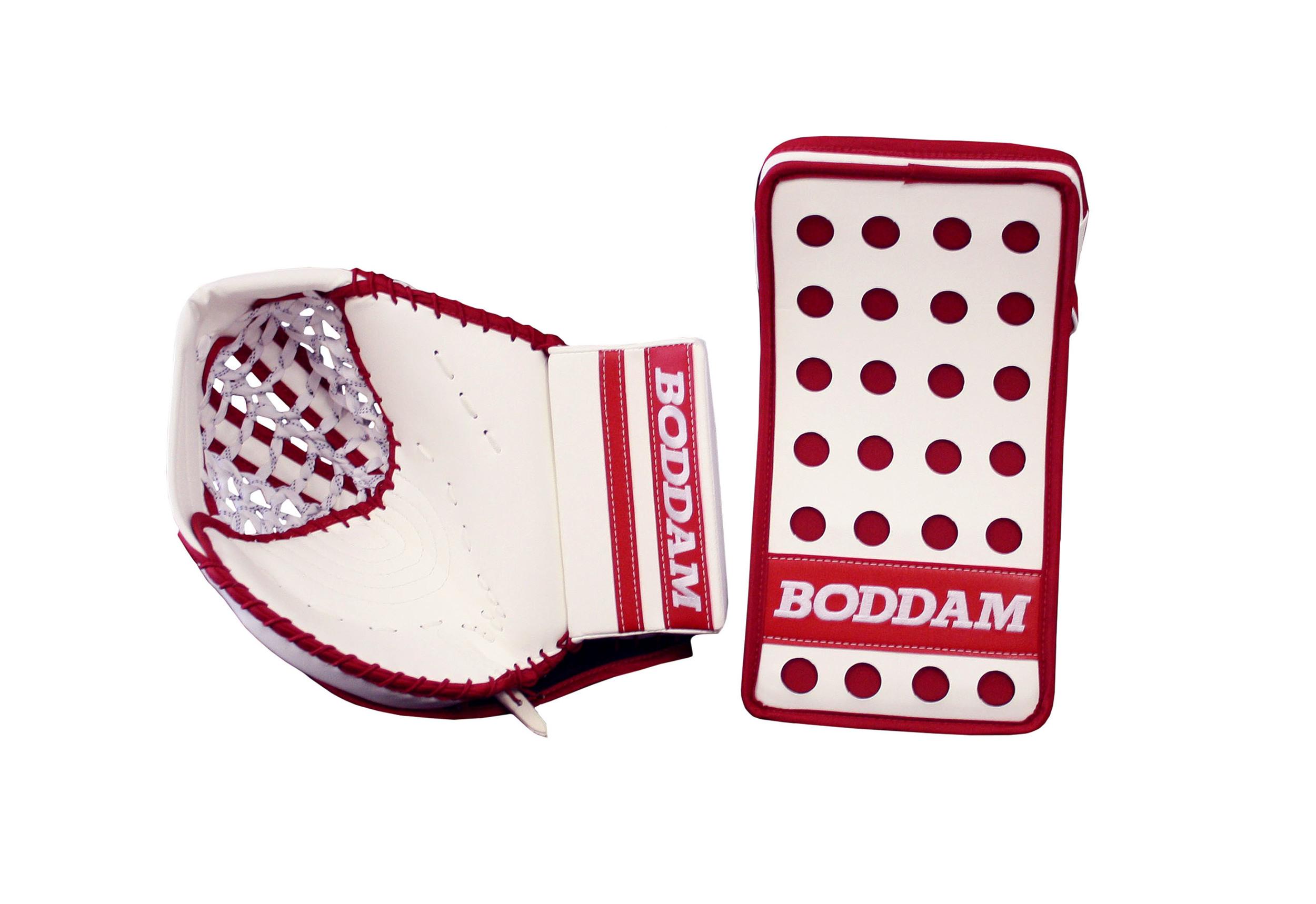 Burbidge_Gloves.jpg