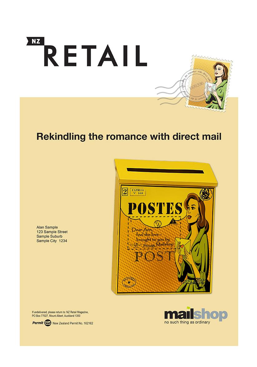 56844-NZ Retail flysheet-A3 Poster.jpg
