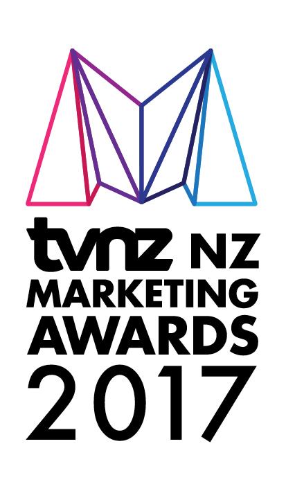 awards_logo_2017.jpg
