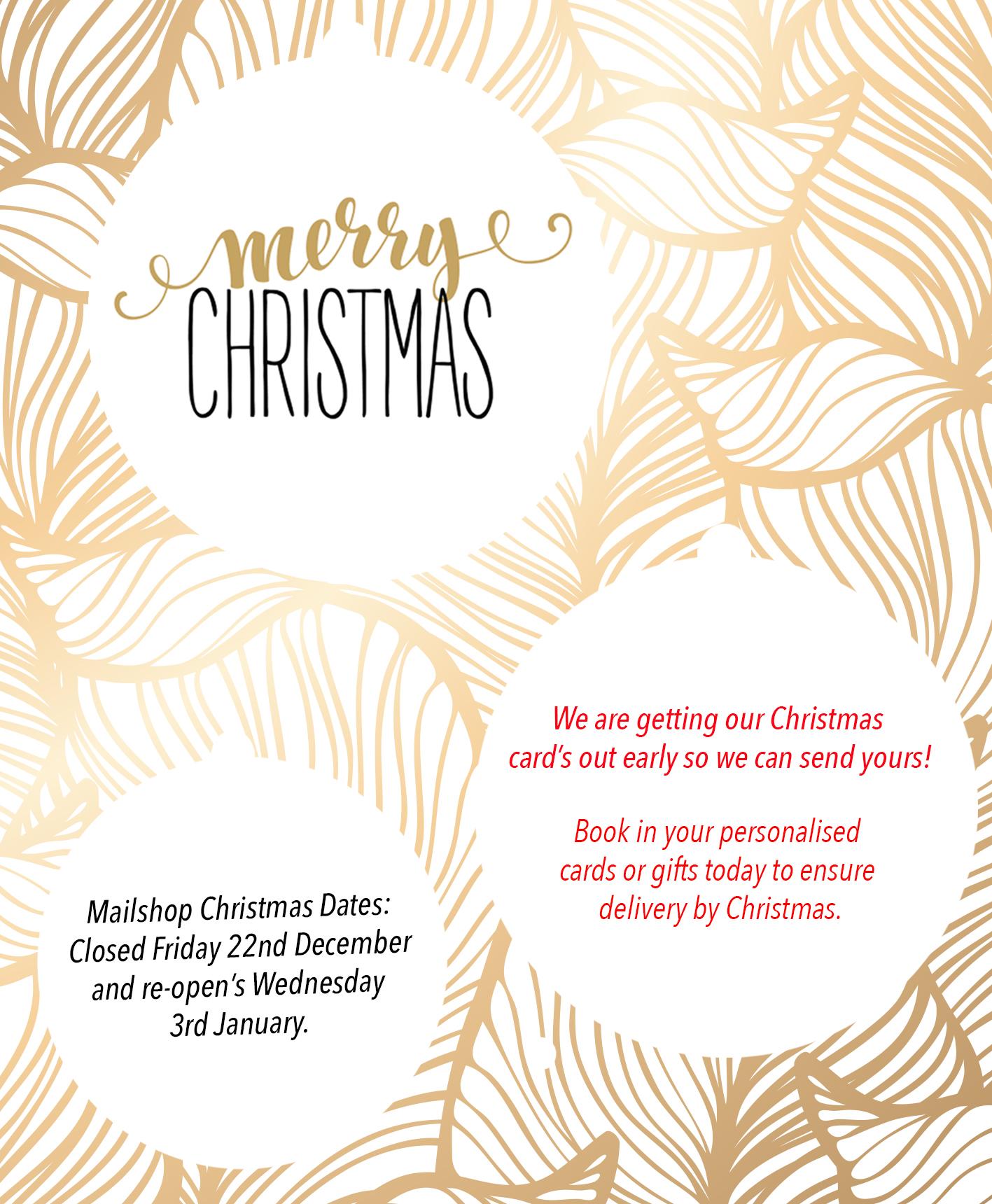 ChristmasCard Website.jpg