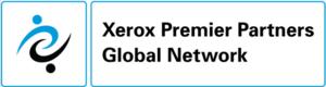 Xerox Premier Partners Globel Network Logo.png