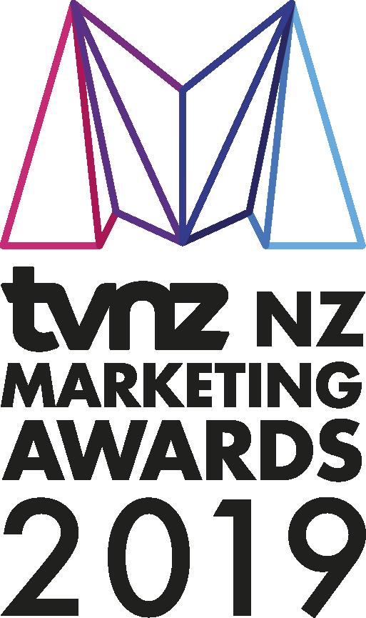 TVNZ NZ Marketing Awards 2019 Logo.png
