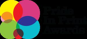 Pride In Print Awards Logo.png