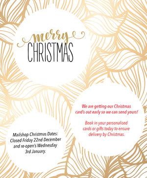 ChristmasCard+Website.jpg