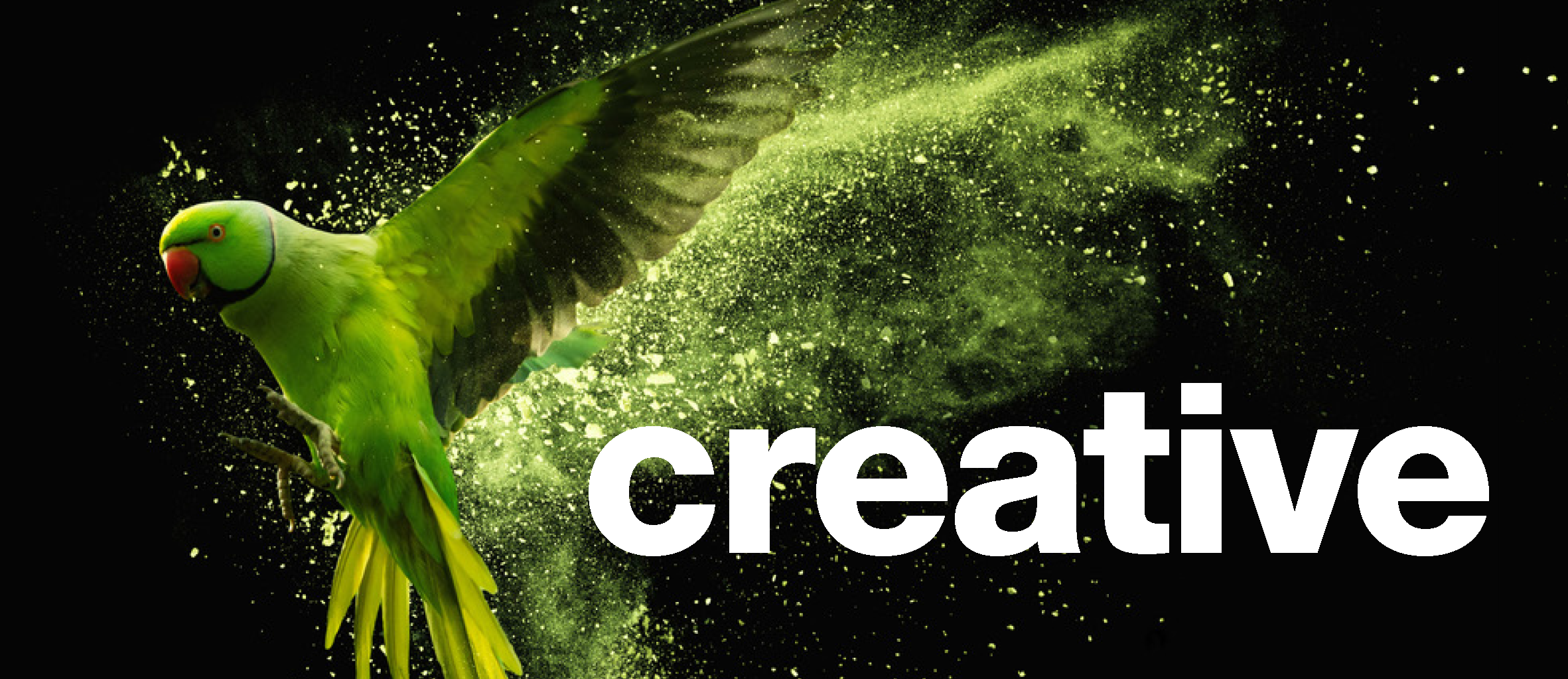 WEB2019_creative_2.png