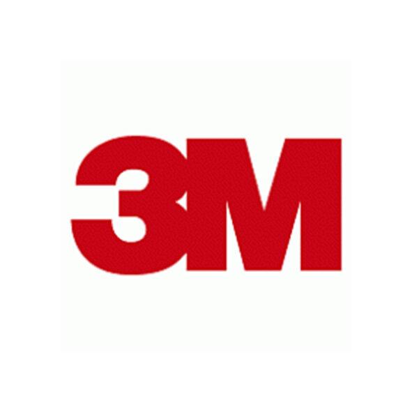 SQ_3M_.jpg