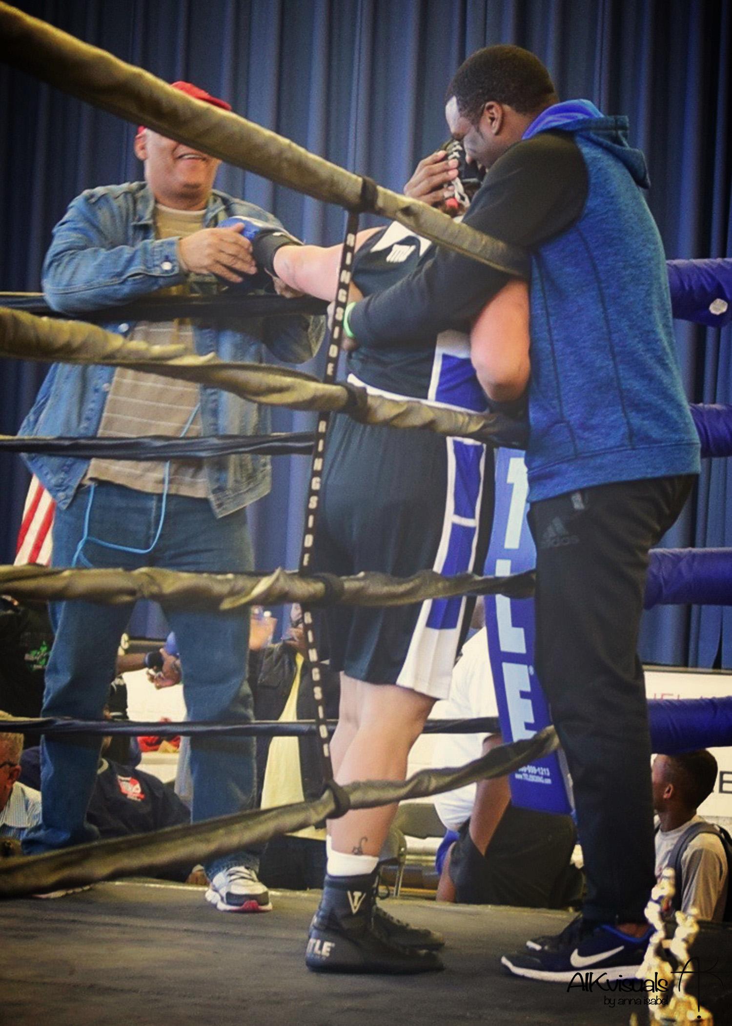 Tati and Blue.jpg