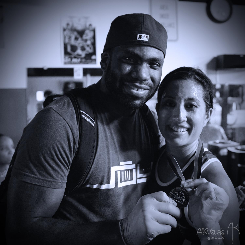 Coach Blue and Natasha.jpg