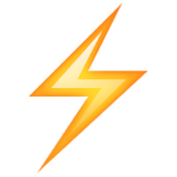 high-voltage-sign.png