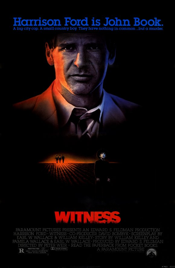 witness-movie-poster-1985-1020206603.jpg