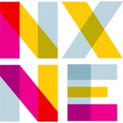 NXNE.jpeg