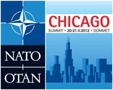 Chicago_NATO_Logo.jpg