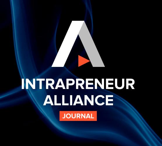 B2B Interview: Economical Insurance