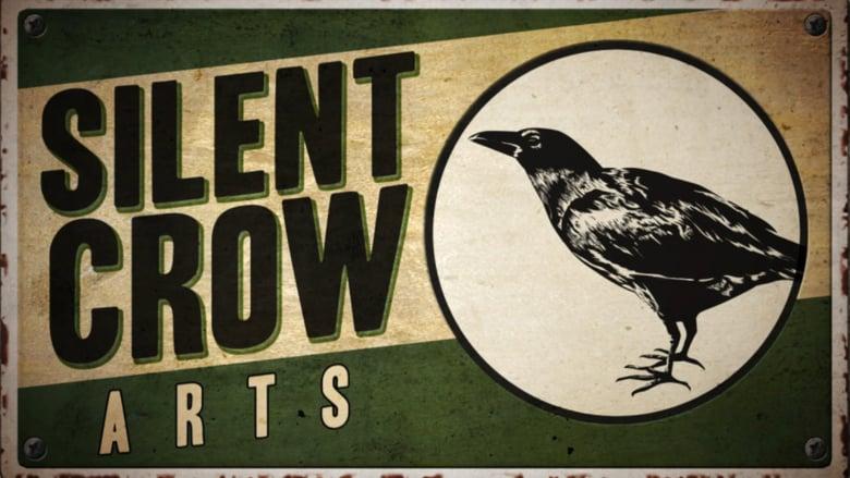 Silent Crow logo.jpg