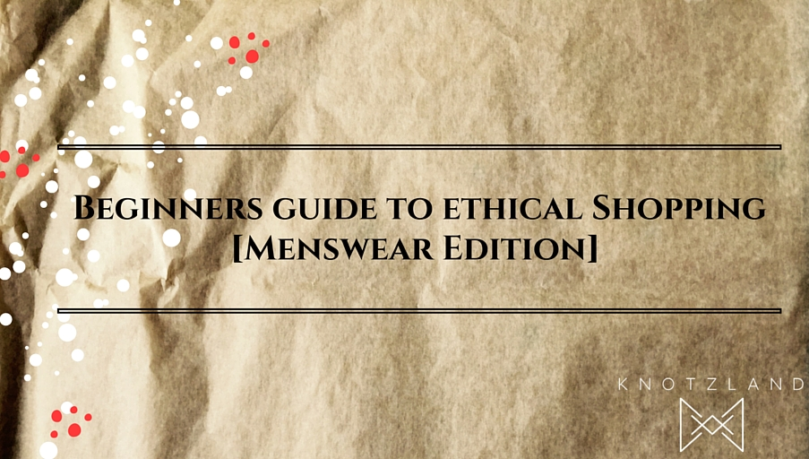 Beginners guide to ethical Shopping.jpg