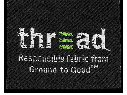 RH_Logo_HiRes_White.png