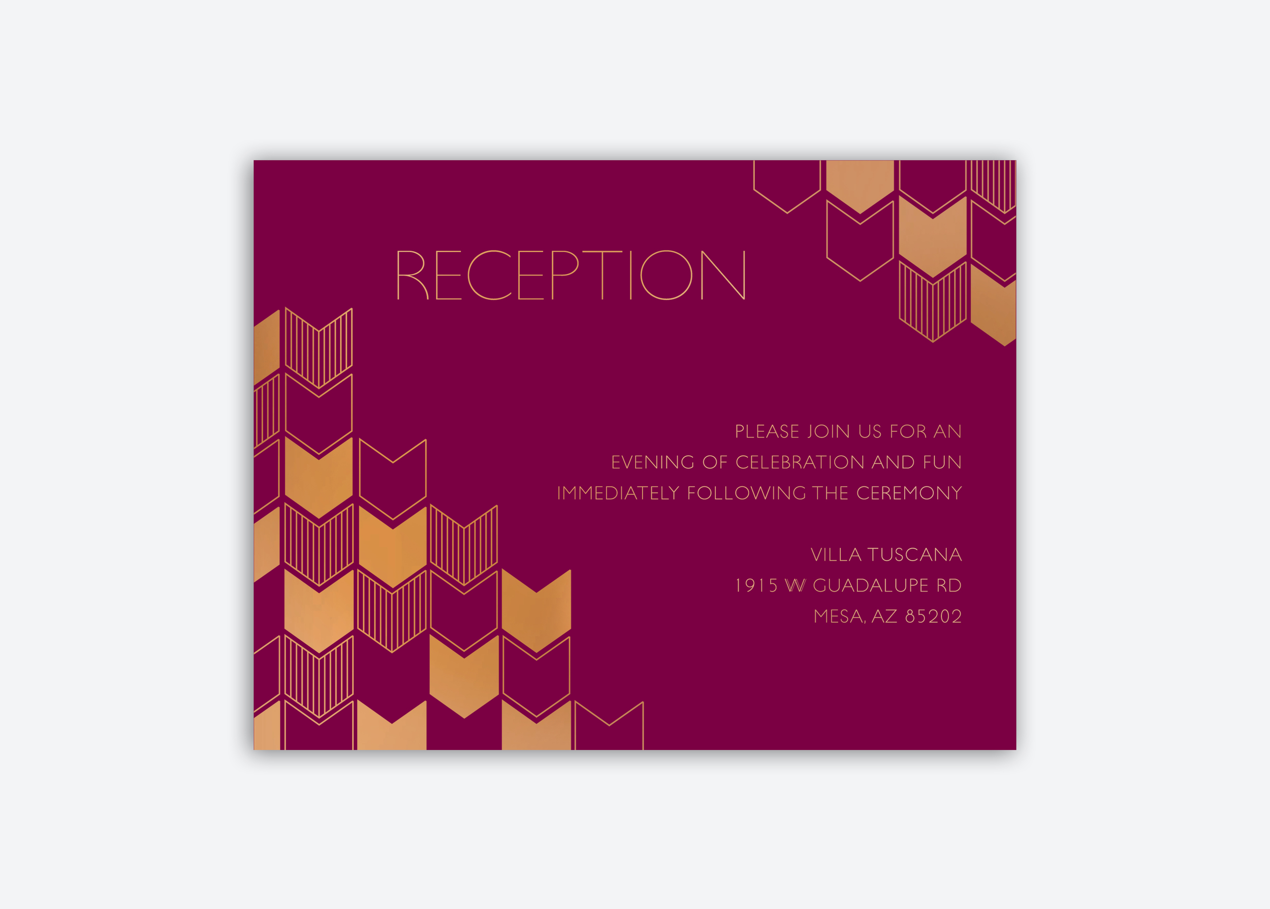 geo_reception.jpg