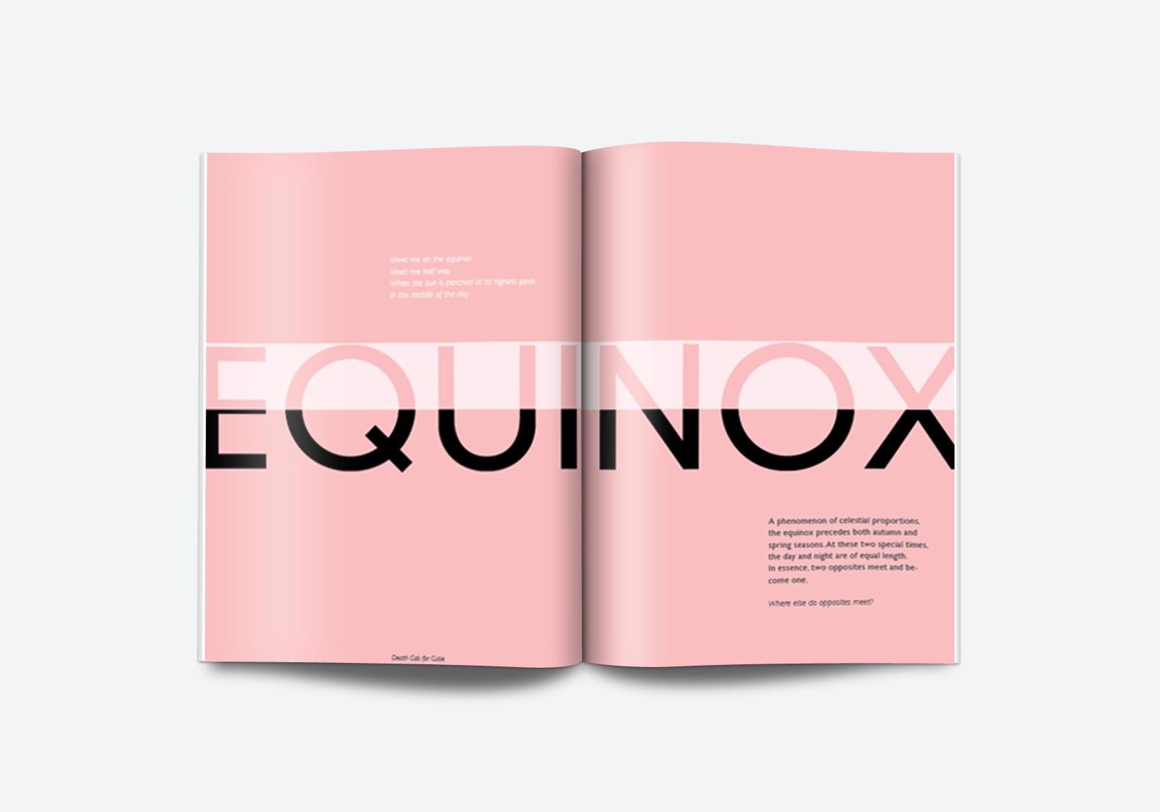 equinox-1.jpg