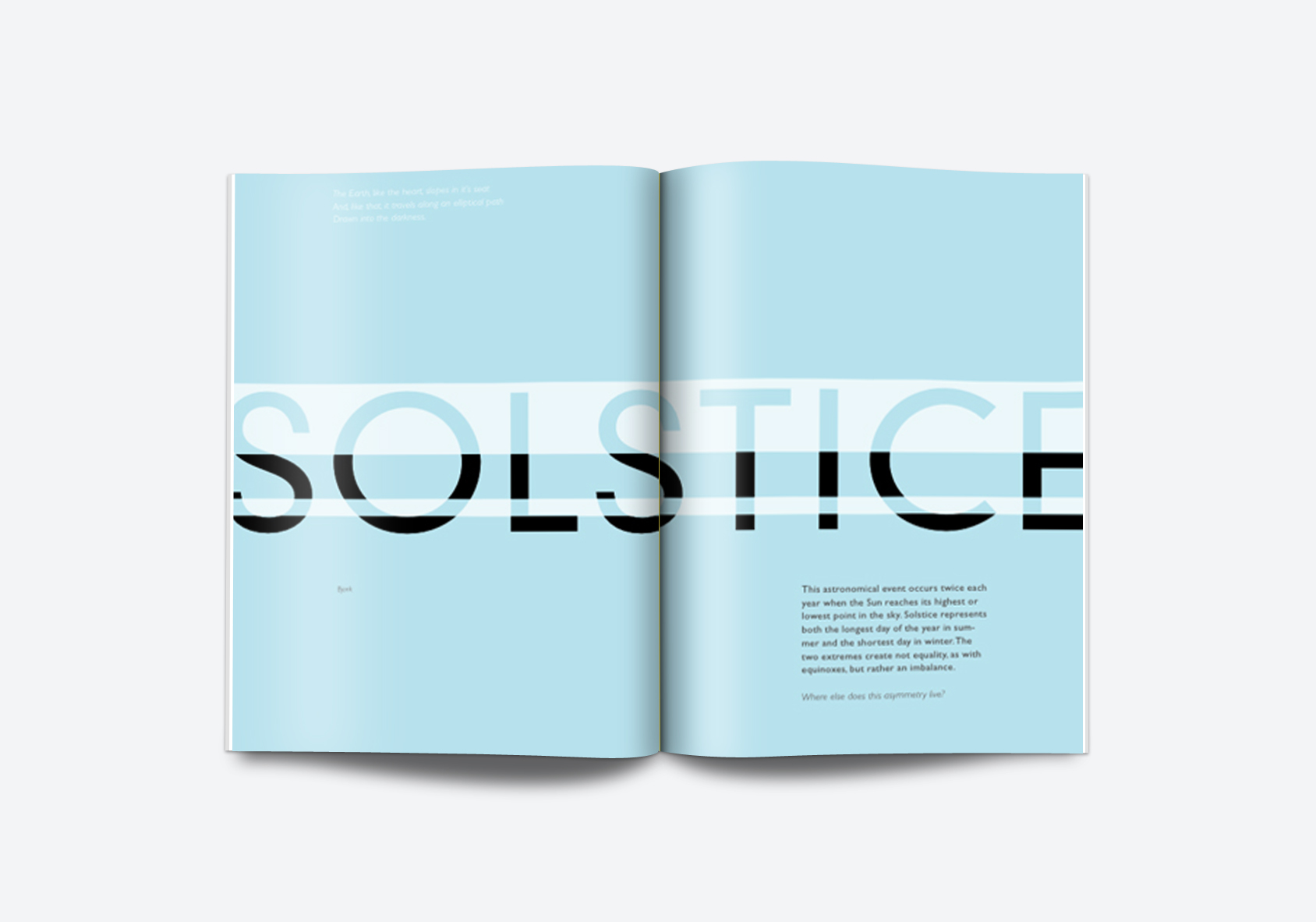solstice-1.jpg