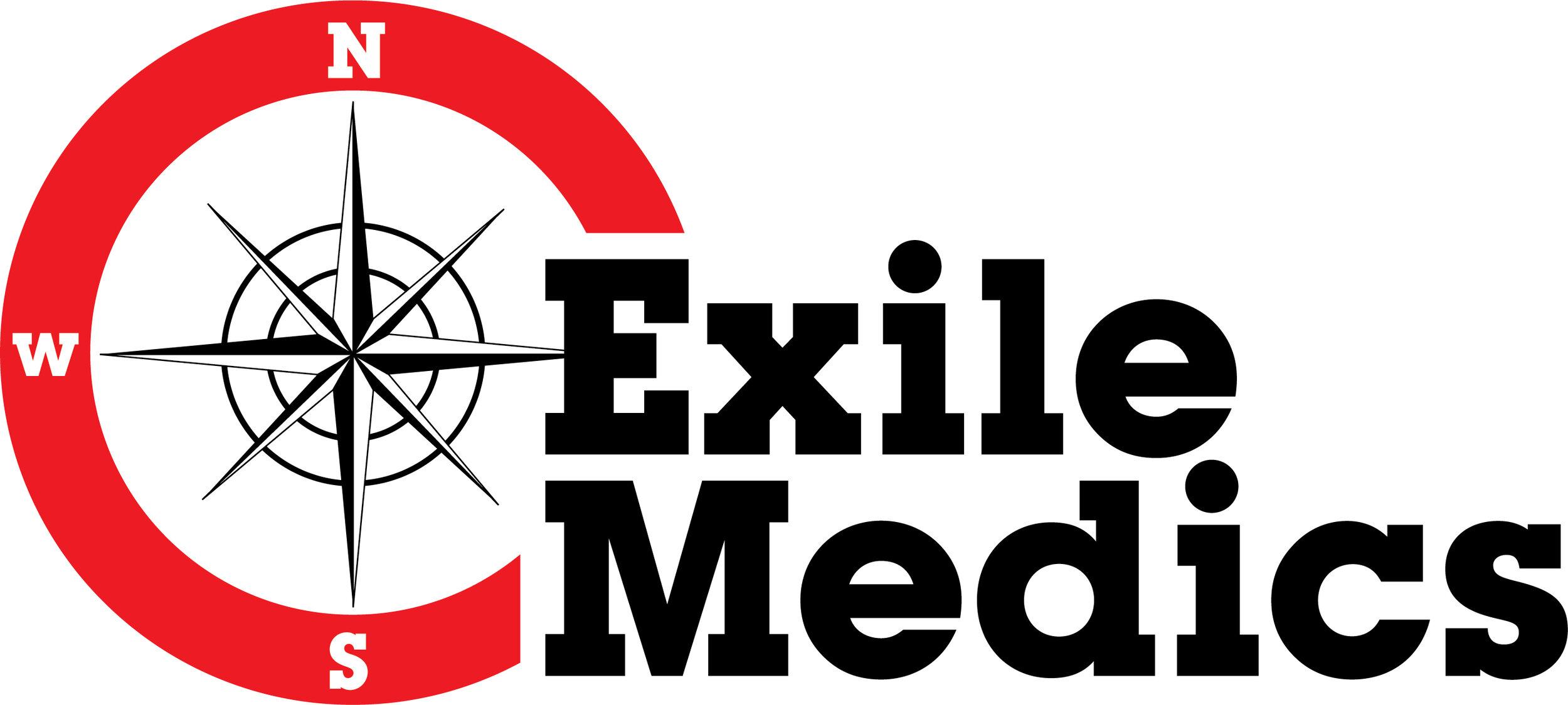 Exile Medics Logo 02_Artwork.jpg