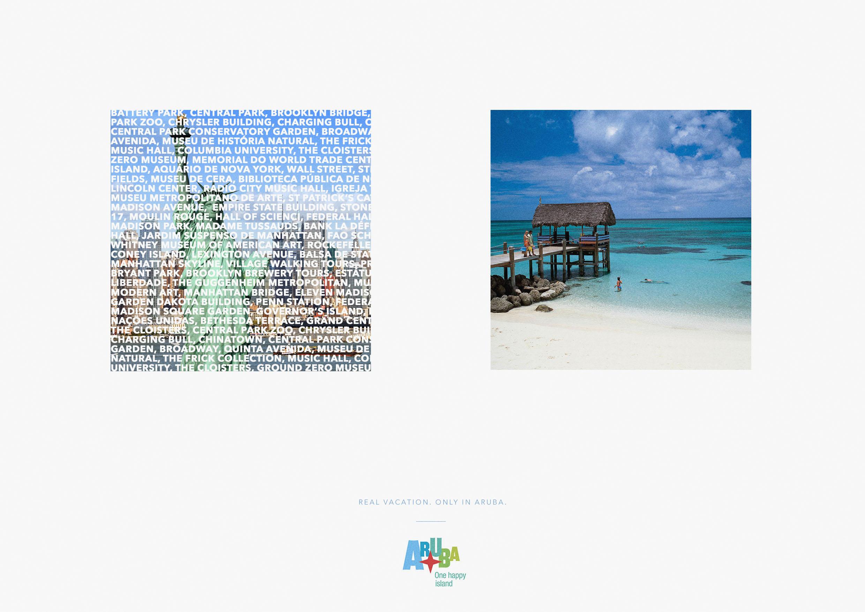 print_newyork x aruba.jpg