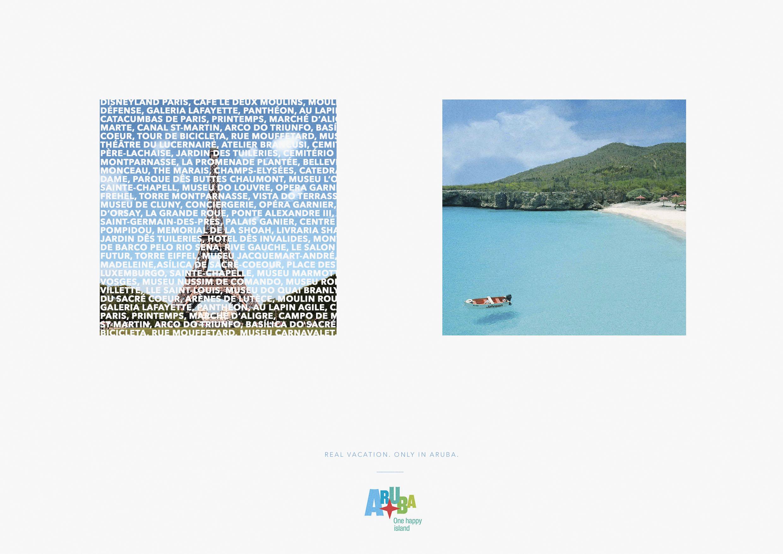 print_paris x aruba.jpg