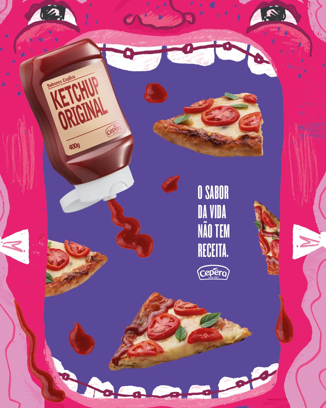 1636-012_cepera _sabores_post_conceito_ketchup_e_pizza_1080x1350px.jpg