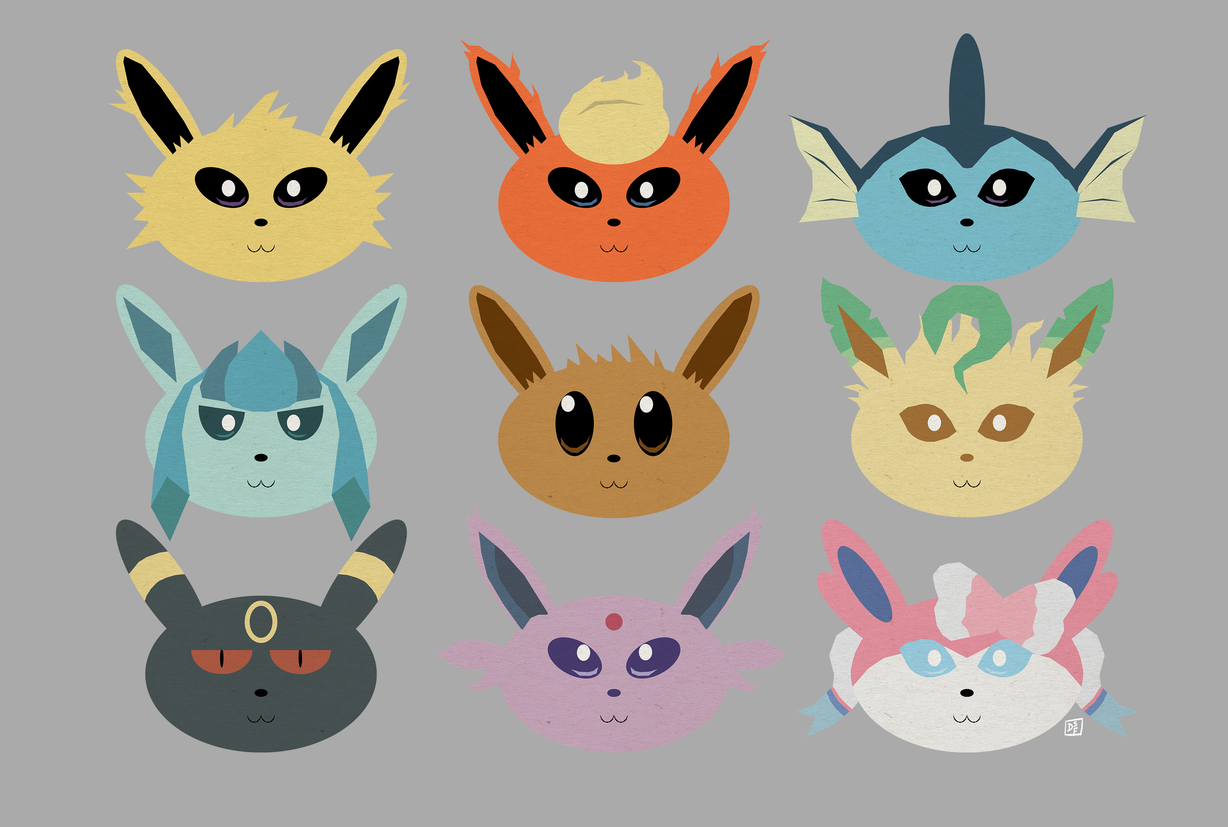 Eevees_Notebook1.png