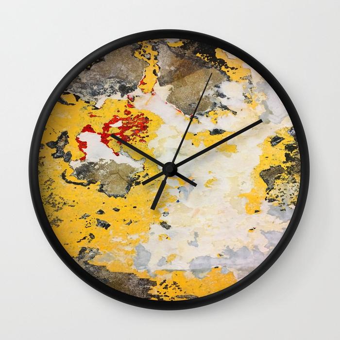broken-paint-wall-clocks.jpg