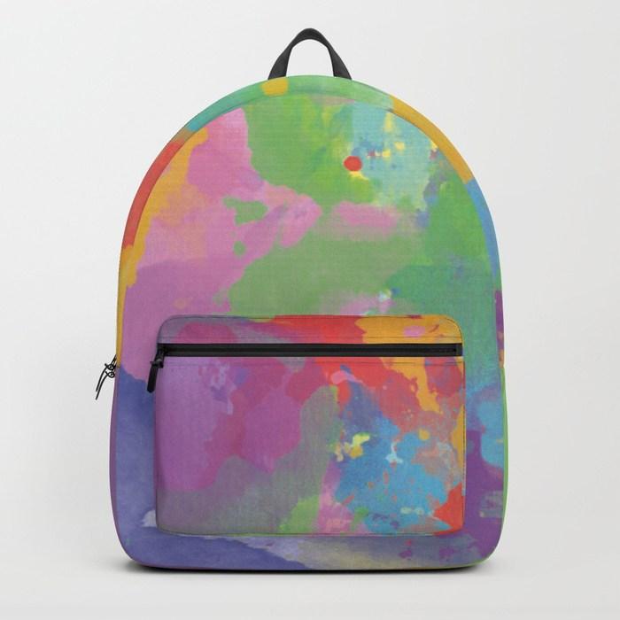 watercolor-splatter1896-backpacks.jpg