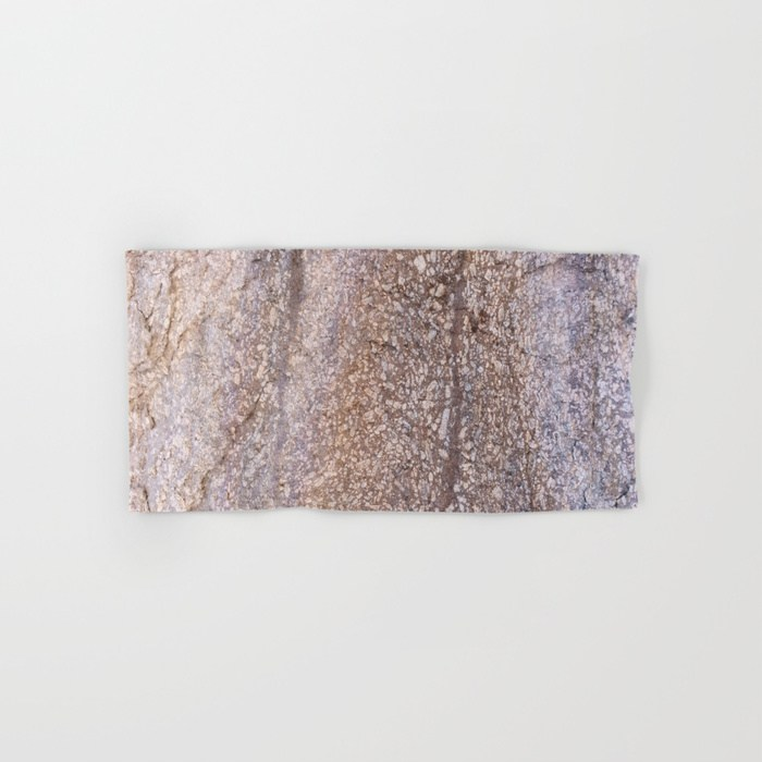 stone-sky-03-hvc-bath-towels.jpg