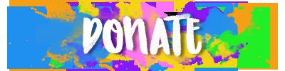 BonesMcJ - Donate Button